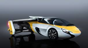 cars for sale flying cars take and are set for sale for up to 1 6 million