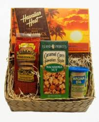 gift baskets with free shipping gift basket gifts baskets with free shipping from hawaiian gifts