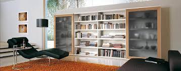 arredo librerie vendita librerie per arredamento studio e salotto offerte trendy