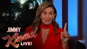 what is happening to bruce jenner caitlyn jenner on late night talk show hosts teasing bruce jenner