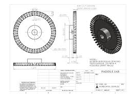 gear drawing sheet solidworks pinterest drawings