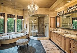 The Bathroom In Spanish Custom 50 Master Bathroom In Spanish Inspiration Design Of
