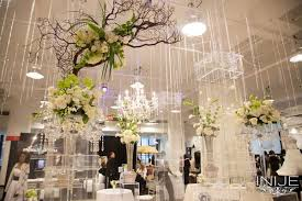 wedding design experience gorgeous wedding design ideas at bridal extravaganza of
