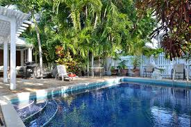 key west dreamin u0027 2 bedroom nightly vacation rental