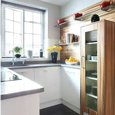 small square kitchen design ideas square kitchen design ideas square kitchen designs are better for