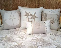 coastal theme bedding image of themed bedding sets size free themed