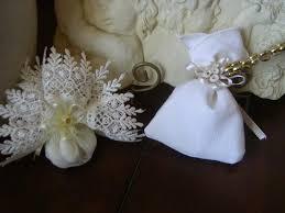 italian wedding favors new wedding italian wedding favors almonds wedding decorations