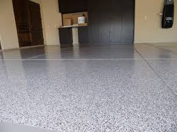 decorative chip epoxy floors class coatings