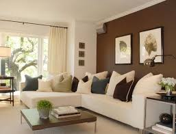 catchy paint colors for a small living room living room paint