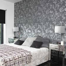 Zebra Bedroom Wallpaper Wallpaper For A Bedroom Photos And Video Wylielauderhouse Com