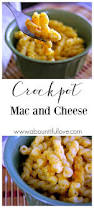 the 25 best box mac and cheese recipe ideas on pinterest