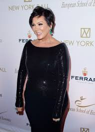 kris jenner hair 2015 photos has kris jenner gotten herself a pair of butt implants