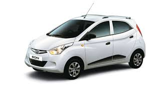hyundai eon hyundai motor india new thinking new possibilities