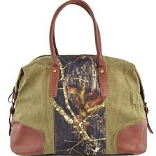 wholesale mossy oaklicensed handbag purses