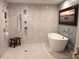 bathroom bathrooms with freestanding tubs decor modern on cool