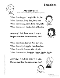 parts of the body coloring pages for preschool the 25 best emotions preschool ideas on pinterest feelings