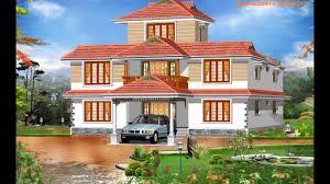 Kerala Home Design November 2014 by Modern Kerala Home Designs Youtube