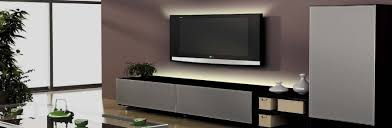 Led Light Strips by Led Wall Dimmer Touch Screen 2 Channel Dimmer Led Light Strip
