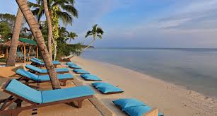 blu u0027 beach bungalows updated 2017 resort reviews u0026 price