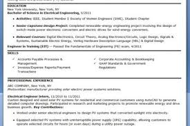 Civil Engineer Resume Template by Pay To Do Homework How To Write Essay For College