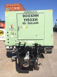28 sullair ls100 compressor manual ls 100 sullair