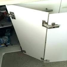 corner cabinet door hinges corner cabinet hinges corner cabinet hinge marvelous corner cabinet