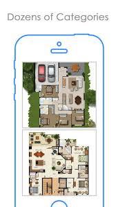 Free Floorplan Magical Home Plans Idea Free Floor Plan Catalog On The App Store