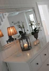 deko in grau wohnzimmer endtische möbelideen
