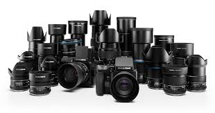 phase one buy xf lenses f ashx