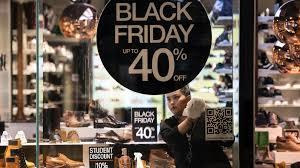 media markt black friday friday las mejores ofertas y descuentos en amazon fnac media