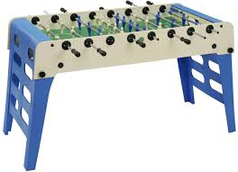 garlando outdoor foosball table garlando outdoor folding foosball table gametablesonline com