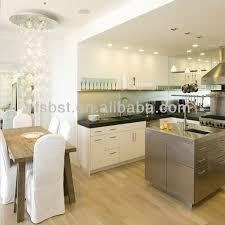 Aluminium Kitchen Designs Aluminium Kitchen Furniture Aluminium Kitchen Furniture Suppliers