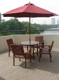 patio homes for sale home design ideas and pictures