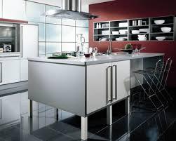 free standing kitchen island units kitchen islands kitchen island units kitchen solutions kent
