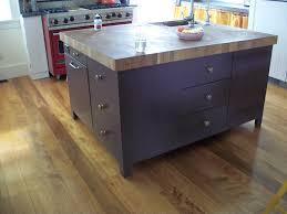 kitchen islands with drawers top ten elegant kitchen island with drawers unique kitchen design