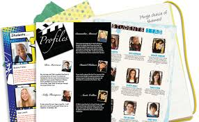 yearbook website theme ideas for your yearbook spc yearbooks