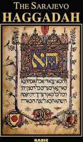 haggadah book 112 best haggadahs images on calligraphy