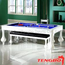brunswick 7ft pool table 7ft pool table bullyfreeworld com