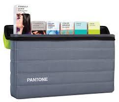 Pantone Colors For 2017 by Hyatt U0027s World U0027s Largest Inventory Of Pantone Smart Cotton