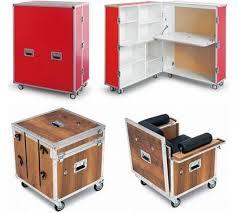 Portable Office Desks Modular Office Furniture Wood Box Storage Desk Chair Regard To