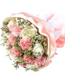 online florist shenzhen online florist shenzhen flowers delivery