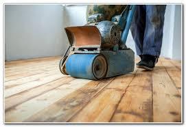 factory direct hardwood flooring tiles home decorating ideas