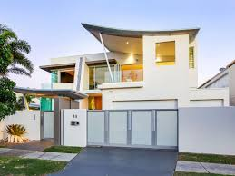 Pavilion Style Home Designs Queensland House Front Design Ideas U0026 Pictures For Your Dream Home