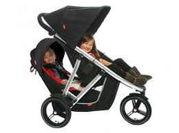 strollers for babies baby planet endangered species strollers inhabitots