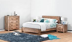 eldorado 4 piece queen bedroom suite john cootes furniture eldorado bedroom set small file