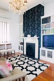 119 best decor images on pinterest home blogs light fittings