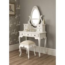 Mirrored Makeup Vanity Table Desks Hollywood Vanity Vanity Mirror With Light Bulbs Ikea