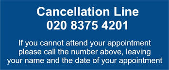 Search For Your Local Citizens Advice Citizens Citizens Advice Enfield Citizens Advice Enfield