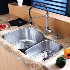 Kraus Kitchen Sinks Kitchen Stylish Design Kraus Sinks Thecrituicom Kraus Kitchen