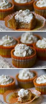 23 scrummy pumpkin dessert recipes for thanksgiving diybuddy